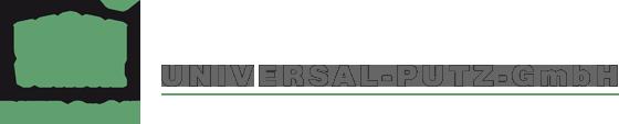 UNIVERSAL-PUTZ-GmbH
