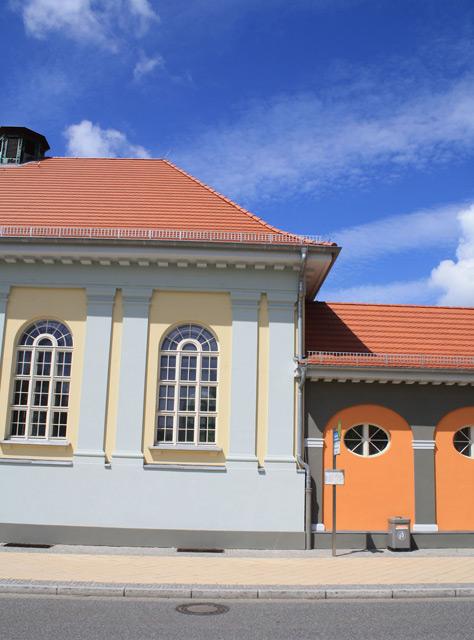 schwerin grundschule h heine dach und fassadensanierung. Black Bedroom Furniture Sets. Home Design Ideas